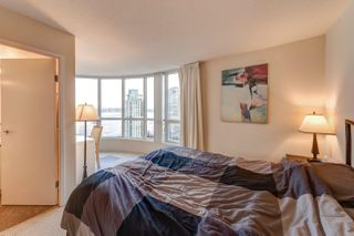 "Photo 12: 2202 588 BROUGHTON Street in Vancouver: Coal Harbour Condo for sale in ""Harbourside Park"" (Vancouver West)  : MLS®# R2335540"