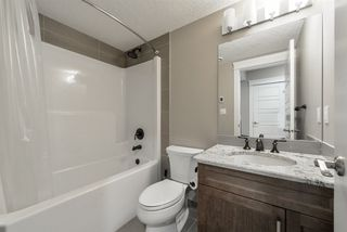 Photo 26: 3959 Ginsburg Crescent in Edmonton: Zone 58 House for sale : MLS®# E4141826
