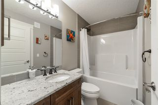 Photo 16: 3959 Ginsburg Crescent in Edmonton: Zone 58 House for sale : MLS®# E4141826