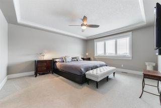 Photo 19: 3959 Ginsburg Crescent in Edmonton: Zone 58 House for sale : MLS®# E4141826