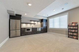 Photo 24: 3959 Ginsburg Crescent in Edmonton: Zone 58 House for sale : MLS®# E4141826
