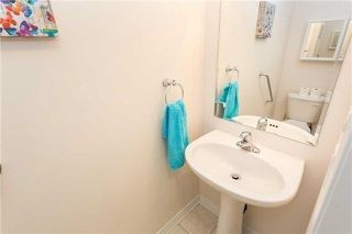 Photo 10: 114 Aylesbury Drive in Brampton: Northwest Brampton House (2-Storey) for sale : MLS®# W4350751