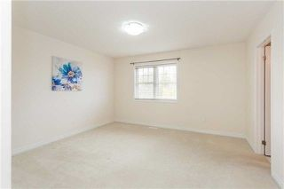 Photo 12: 114 Aylesbury Drive in Brampton: Northwest Brampton House (2-Storey) for sale : MLS®# W4350751