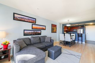 Photo 8: 102 1438 PARKWAY Boulevard in Coquitlam: Westwood Plateau Condo for sale : MLS®# R2342793