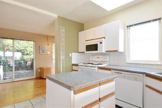 Photo 8: 14659 W BEACH Avenue: White Rock House for sale (South Surrey White Rock)  : MLS®# R2344837