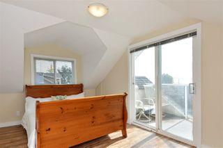 Photo 15: 14659 W BEACH Avenue: White Rock House for sale (South Surrey White Rock)  : MLS®# R2344837