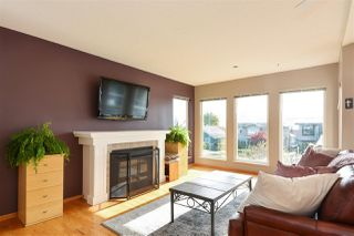 Photo 4: 14659 W BEACH Avenue: White Rock House for sale (South Surrey White Rock)  : MLS®# R2344837