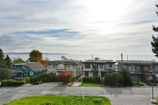 Photo 19: 14659 W BEACH Avenue: White Rock House for sale (South Surrey White Rock)  : MLS®# R2344837
