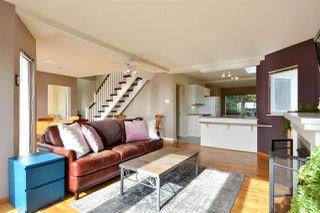 Photo 3: 14659 W BEACH Avenue: White Rock House for sale (South Surrey White Rock)  : MLS®# R2344837