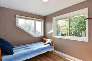 Photo 14: 14659 W BEACH Avenue: White Rock House for sale (South Surrey White Rock)  : MLS®# R2344837