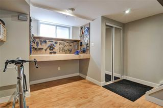 Photo 19: 8 Old Trillium Lane in Toronto: Regent Park House (3-Storey) for sale (Toronto C08)  : MLS®# C4381529