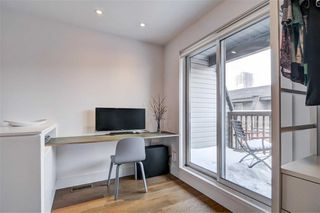 Photo 16: 8 Old Trillium Lane in Toronto: Regent Park House (3-Storey) for sale (Toronto C08)  : MLS®# C4381529
