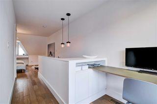 Photo 14: 8 Old Trillium Lane in Toronto: Regent Park House (3-Storey) for sale (Toronto C08)  : MLS®# C4381529