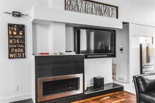 Photo 4: 10816 131 Street in Edmonton: Zone 07 House for sale : MLS®# E4148031
