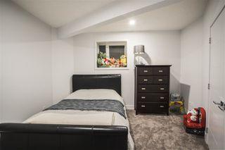Photo 24: 10816 131 Street in Edmonton: Zone 07 House for sale : MLS®# E4148031