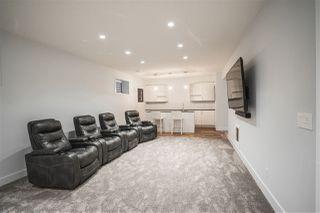 Photo 19: 10816 131 Street in Edmonton: Zone 07 House for sale : MLS®# E4148031