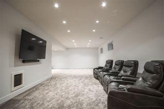 Photo 18: 10816 131 Street in Edmonton: Zone 07 House for sale : MLS®# E4148031