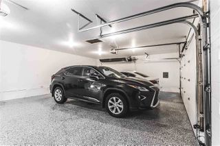 Photo 30: 10816 131 Street in Edmonton: Zone 07 House for sale : MLS®# E4148031