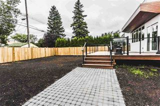 Photo 28: 10816 131 Street in Edmonton: Zone 07 House for sale : MLS®# E4148031