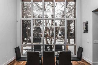 Photo 5: 10816 131 Street in Edmonton: Zone 07 House for sale : MLS®# E4148031