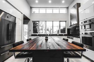 Photo 2: 10816 131 Street in Edmonton: Zone 07 House for sale : MLS®# E4148031