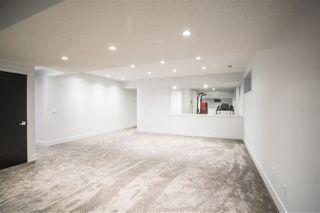 Photo 22: 10816 131 Street in Edmonton: Zone 07 House for sale : MLS®# E4148031