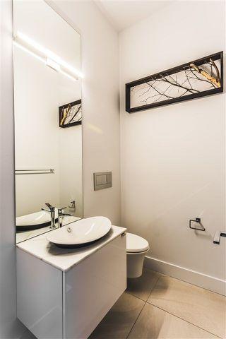 Photo 8: 10816 131 Street in Edmonton: Zone 07 House for sale : MLS®# E4148031