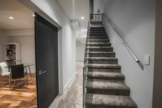 Photo 16: 10816 131 Street in Edmonton: Zone 07 House for sale : MLS®# E4148031