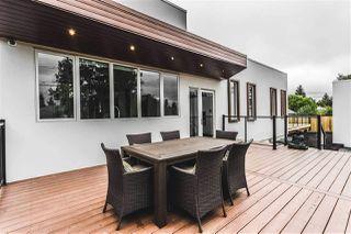 Photo 27: 10816 131 Street in Edmonton: Zone 07 House for sale : MLS®# E4148031