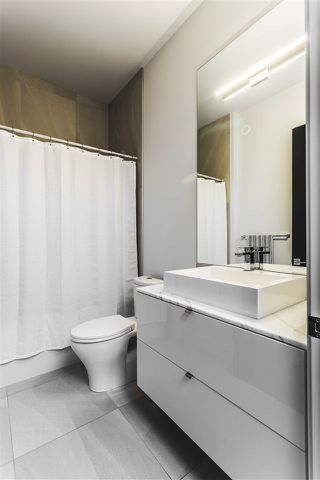 Photo 15: 10816 131 Street in Edmonton: Zone 07 House for sale : MLS®# E4148031