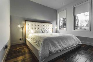 Photo 9: 10816 131 Street in Edmonton: Zone 07 House for sale : MLS®# E4148031