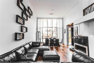 Photo 3: 10816 131 Street in Edmonton: Zone 07 House for sale : MLS®# E4148031