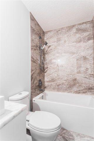 Photo 25: 10816 131 Street in Edmonton: Zone 07 House for sale : MLS®# E4148031