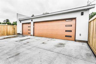 Photo 29: 10816 131 Street in Edmonton: Zone 07 House for sale : MLS®# E4148031