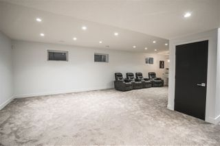 Photo 21: 10816 131 Street in Edmonton: Zone 07 House for sale : MLS®# E4148031