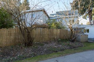 Photo 19: 2642 MCBRIDE Avenue in Surrey: Crescent Bch Ocean Pk. House for sale (South Surrey White Rock)  : MLS®# R2350175