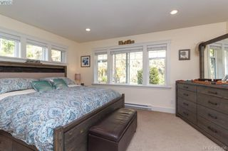 Photo 17: 108 644 Granrose Terr in VICTORIA: Co Latoria Row/Townhouse for sale (Colwood)  : MLS®# 809472