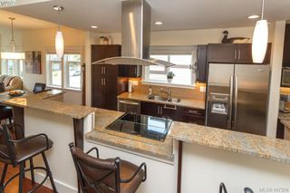 Photo 12: 108 644 Granrose Terr in VICTORIA: Co Latoria Row/Townhouse for sale (Colwood)  : MLS®# 809472