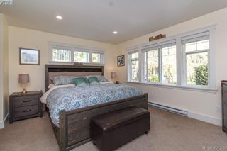 Photo 18: 108 644 Granrose Terr in VICTORIA: Co Latoria Row/Townhouse for sale (Colwood)  : MLS®# 809472
