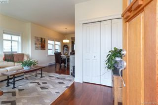 Photo 4: 108 644 Granrose Terr in VICTORIA: Co Latoria Row/Townhouse for sale (Colwood)  : MLS®# 809472