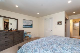 Photo 20: 108 644 Granrose Terr in VICTORIA: Co Latoria Row/Townhouse for sale (Colwood)  : MLS®# 809472