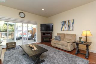 Photo 13: 108 644 Granrose Terr in VICTORIA: Co Latoria Row/Townhouse for sale (Colwood)  : MLS®# 809472