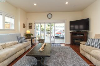 Photo 15: 108 644 Granrose Terr in VICTORIA: Co Latoria Row/Townhouse for sale (Colwood)  : MLS®# 809472