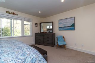 Photo 19: 108 644 Granrose Terr in VICTORIA: Co Latoria Row/Townhouse for sale (Colwood)  : MLS®# 809472