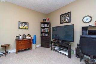 Photo 27: 108 644 Granrose Terr in VICTORIA: Co Latoria Row/Townhouse for sale (Colwood)  : MLS®# 809472