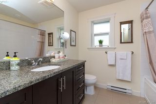 Photo 26: 108 644 Granrose Terr in VICTORIA: Co Latoria Row/Townhouse for sale (Colwood)  : MLS®# 809472