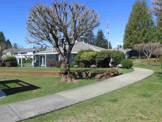 """Photo 17: 63 34959 OLD CLAYBURN Road in Abbotsford: Abbotsford East Townhouse for sale in """"Crown Point Villas"""" : MLS®# R2352409"""