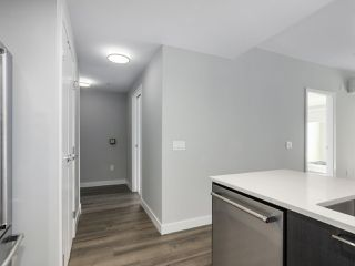 "Photo 4: 305 4289 HASTINGS Street in Burnaby: Vancouver Heights Condo for sale in ""MODENA"" (Burnaby North)  : MLS®# R2354279"