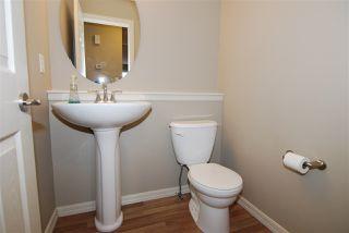Photo 10: 147 RUE MONIQUE: Beaumont House Half Duplex for sale : MLS®# E4150006