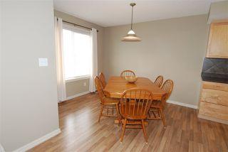 Photo 5: 147 RUE MONIQUE: Beaumont House Half Duplex for sale : MLS®# E4150006